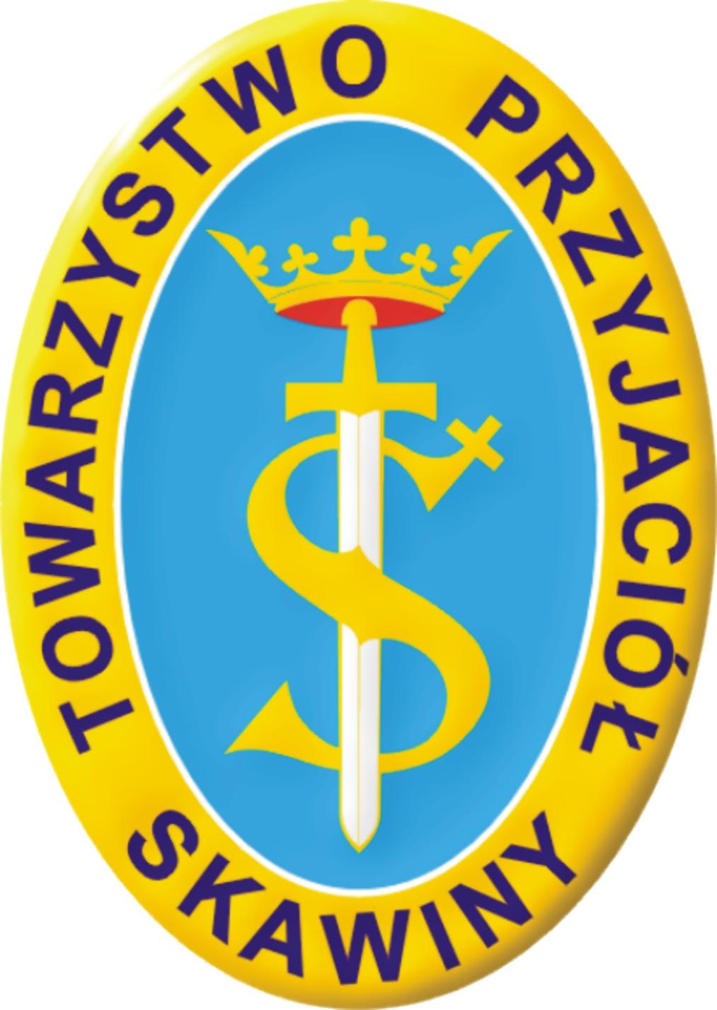 http://tps.skawina.pl/wp-content/uploads/2012/11/TPS_logo1.jpg
