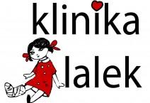 klinika_lalek_logo